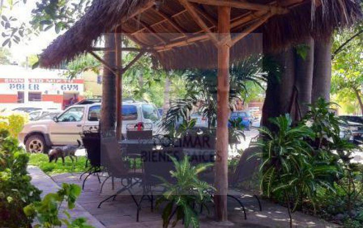 Foto de local en renta en, colinas de santiago, manzanillo, colima, 1843080 no 07