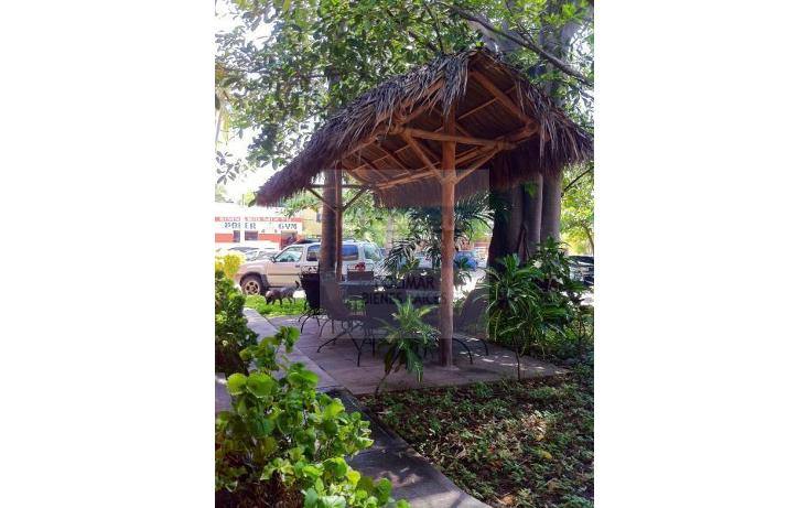 Foto de local en renta en  , colinas de santiago, manzanillo, colima, 1843080 No. 07