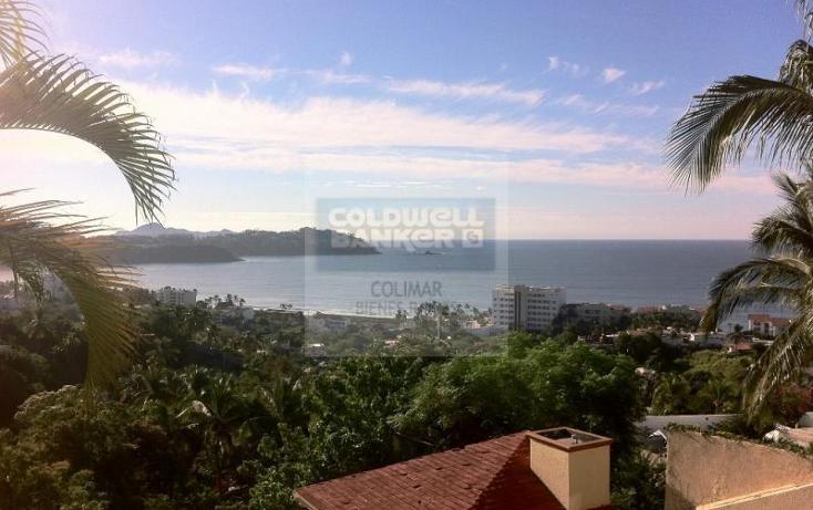 Foto de casa en venta en  , colinas de santiago, manzanillo, colima, 1844872 No. 03