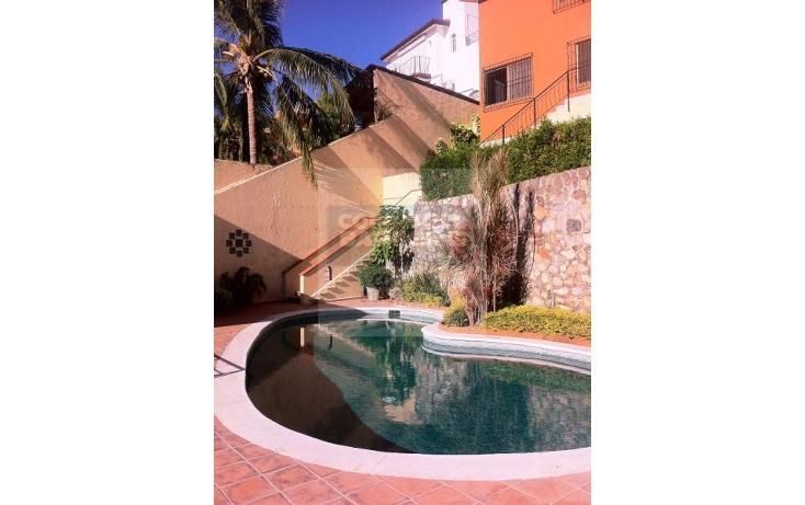 Foto de casa en venta en  , colinas de santiago, manzanillo, colima, 1844872 No. 05