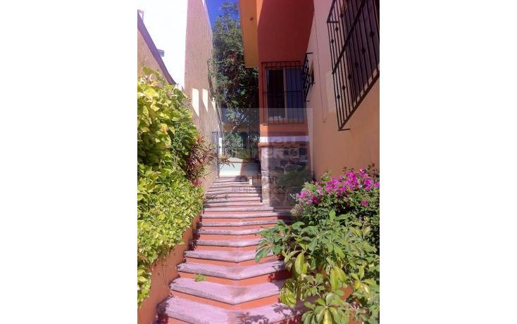 Foto de casa en venta en  , colinas de santiago, manzanillo, colima, 1844872 No. 07