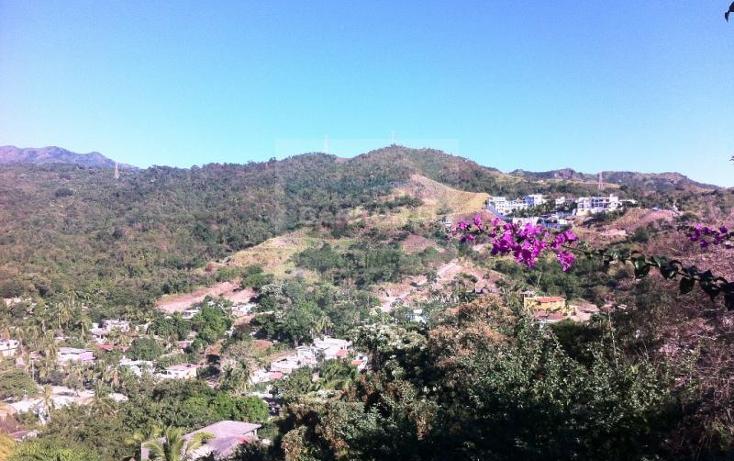 Foto de casa en venta en  , colinas de santiago, manzanillo, colima, 1844872 No. 08