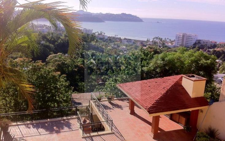 Foto de casa en venta en  , colinas de santiago, manzanillo, colima, 1844872 No. 09