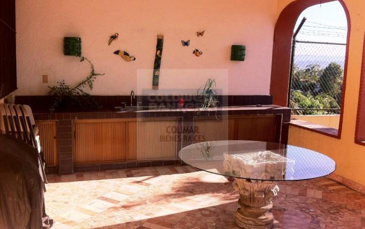 Foto de casa en venta en  , colinas de santiago, manzanillo, colima, 1844872 No. 11