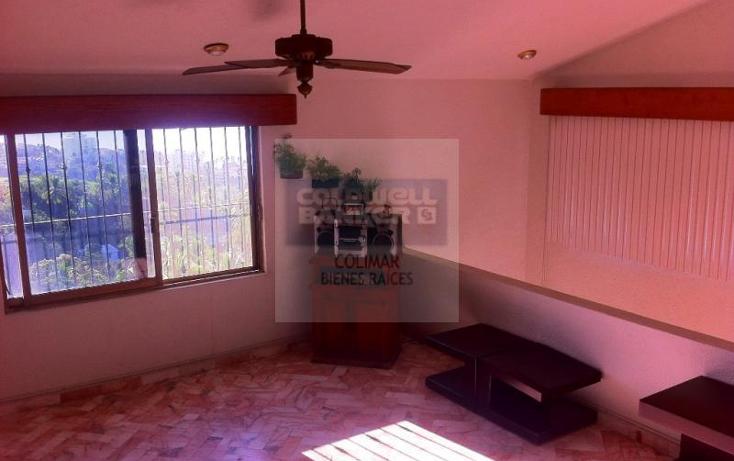 Foto de casa en venta en  , colinas de santiago, manzanillo, colima, 1844872 No. 15