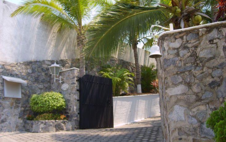 Foto de casa en venta en, colinas de santiago, manzanillo, colima, 2034052 no 01