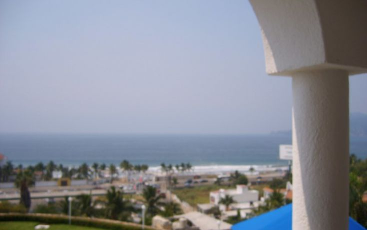 Foto de casa en venta en, colinas de santiago, manzanillo, colima, 2034052 no 03
