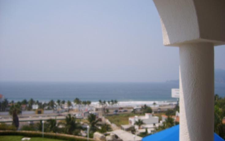 Foto de casa en venta en  , colinas de santiago, manzanillo, colima, 2034052 No. 03