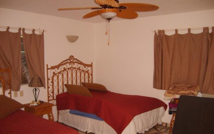 Foto de casa en venta en  , colinas de santiago, manzanillo, colima, 2034052 No. 05