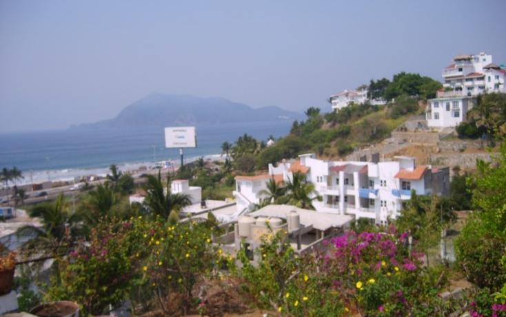 Foto de casa en venta en  , colinas de santiago, manzanillo, colima, 2034052 No. 06