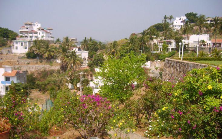 Foto de casa en venta en, colinas de santiago, manzanillo, colima, 2034052 no 07