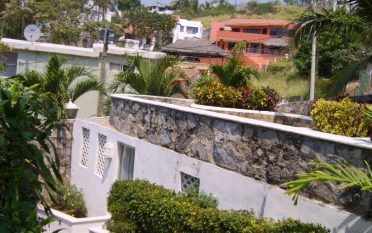 Foto de casa en venta en, colinas de santiago, manzanillo, colima, 2034052 no 08