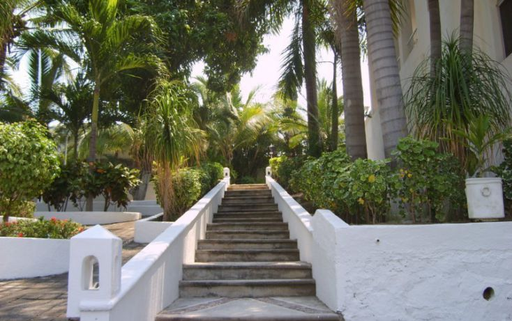 Foto de casa en venta en, colinas de santiago, manzanillo, colima, 2034052 no 09