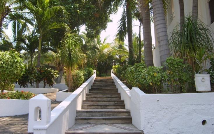 Foto de casa en venta en  , colinas de santiago, manzanillo, colima, 2034052 No. 09