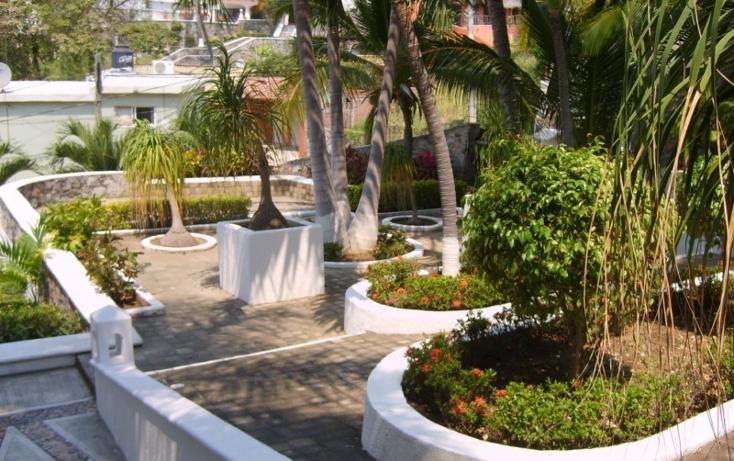 Foto de casa en venta en  , colinas de santiago, manzanillo, colima, 2034052 No. 10