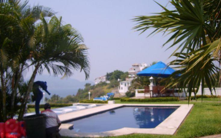 Foto de casa en venta en, colinas de santiago, manzanillo, colima, 2034052 no 11