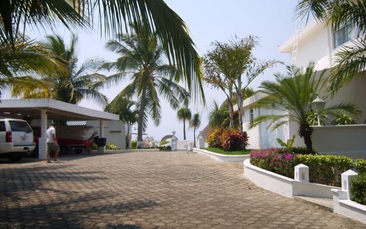 Foto de casa en venta en  , colinas de santiago, manzanillo, colima, 2034052 No. 12
