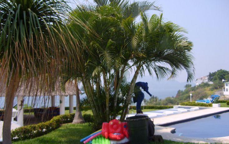 Foto de casa en venta en, colinas de santiago, manzanillo, colima, 2034052 no 14