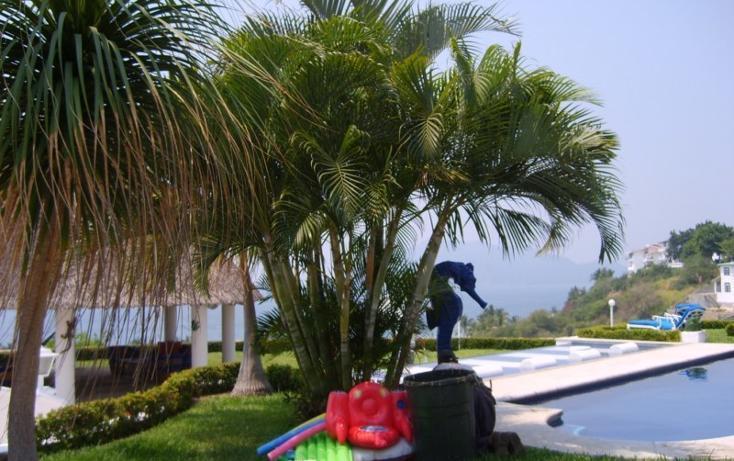 Foto de casa en venta en  , colinas de santiago, manzanillo, colima, 2034052 No. 14