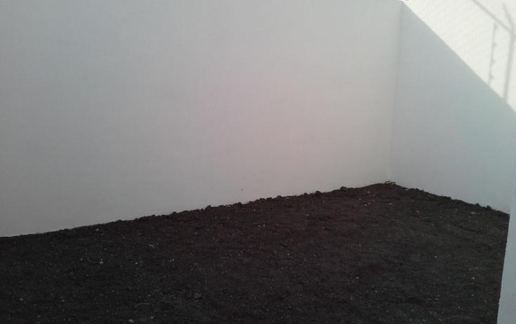 Foto de casa en venta en  , colinas de schoenstatt, corregidora, quer?taro, 1019625 No. 12