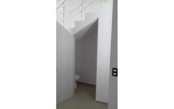 Foto de casa en venta en  , colinas de schoenstatt, corregidora, quer?taro, 1019625 No. 29