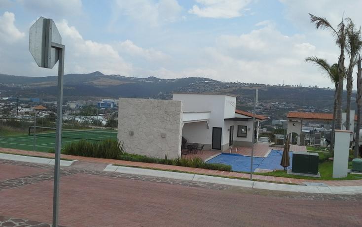 Foto de casa en venta en  , colinas de schoenstatt, corregidora, quer?taro, 1019625 No. 35