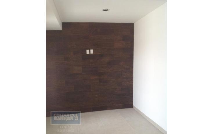 Foto de casa en venta en  , colinas de schoenstatt, corregidora, querétaro, 1398237 No. 04