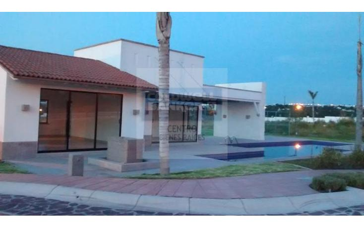 Foto de casa en venta en  , colinas de schoenstatt, corregidora, querétaro, 1398237 No. 10
