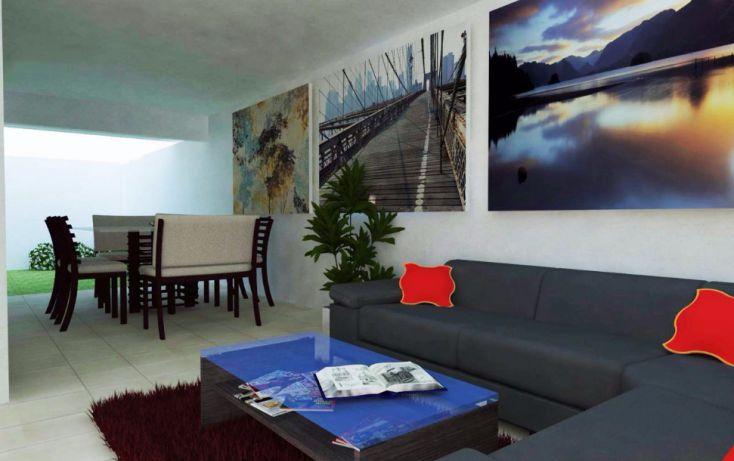 Foto de casa en venta en, colinas de schoenstatt, corregidora, querétaro, 1819268 no 02