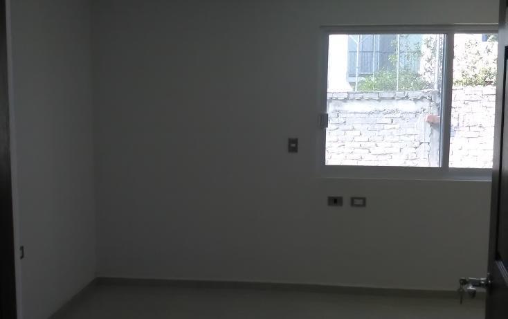 Foto de casa en venta en  , colinas de schoenstatt, corregidora, querétaro, 1871356 No. 05