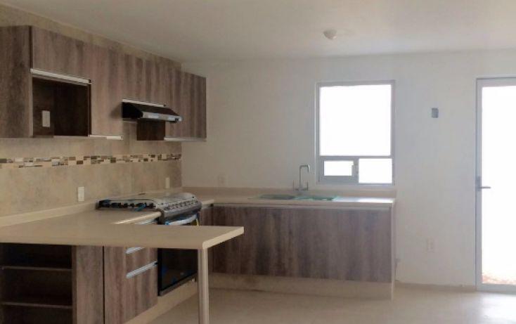 Foto de casa en condominio en venta en, colinas de schoenstatt, corregidora, querétaro, 1970086 no 03