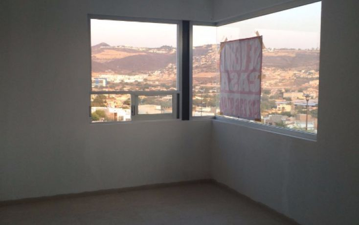 Foto de casa en condominio en venta en, colinas de schoenstatt, corregidora, querétaro, 1970086 no 04