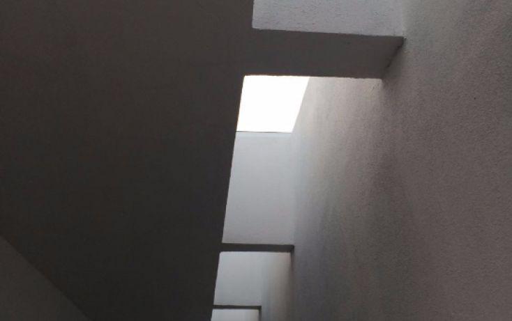 Foto de casa en condominio en venta en, colinas de schoenstatt, corregidora, querétaro, 1970086 no 08