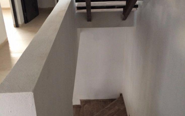 Foto de casa en condominio en venta en, colinas de schoenstatt, corregidora, querétaro, 1970086 no 11