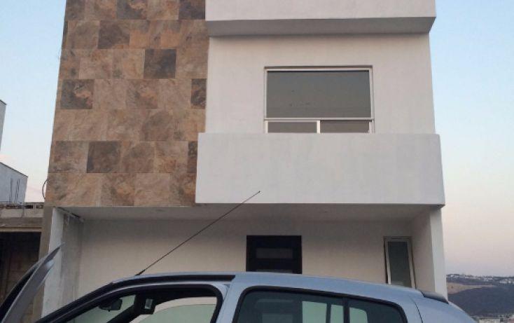 Foto de casa en condominio en venta en, colinas de schoenstatt, corregidora, querétaro, 1970086 no 12