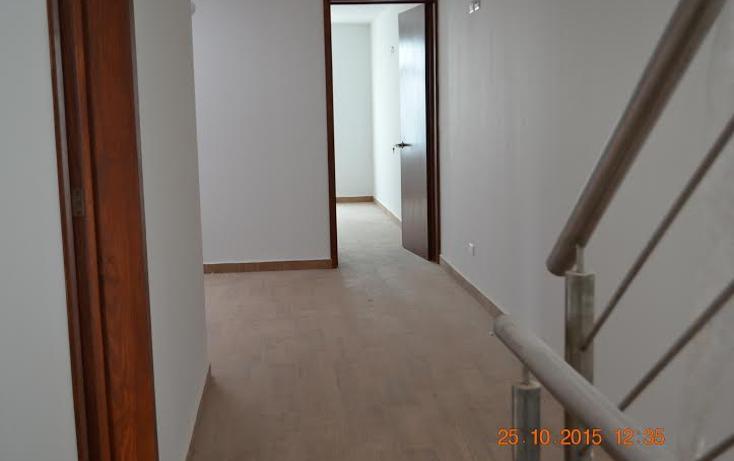 Foto de casa en venta en  , colinas de schoenstatt, corregidora, quer?taro, 2004254 No. 02
