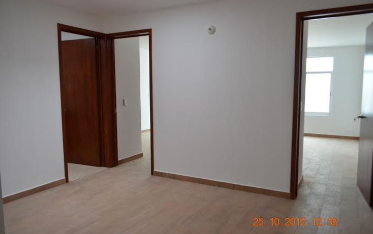 Foto de casa en venta en  , colinas de schoenstatt, corregidora, quer?taro, 2004254 No. 05