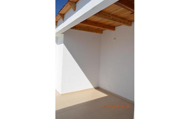 Foto de casa en venta en  , colinas de schoenstatt, corregidora, querétaro, 2004254 No. 07