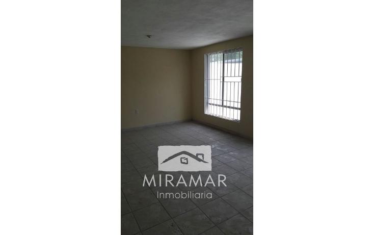Foto de casa en venta en  , colinas de tancol, tampico, tamaulipas, 1956284 No. 04