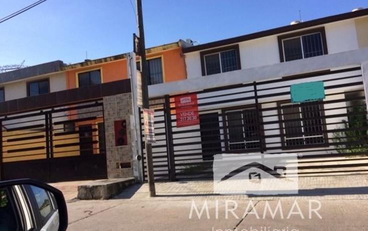 Foto de casa en venta en  , colinas de tancol, tampico, tamaulipas, 1956284 No. 05