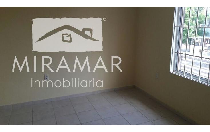 Foto de casa en venta en  , colinas de tancol, tampico, tamaulipas, 1956284 No. 06