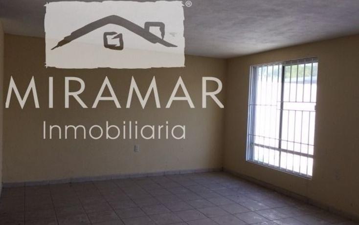 Foto de casa en venta en  , colinas de tancol, tampico, tamaulipas, 1956284 No. 08