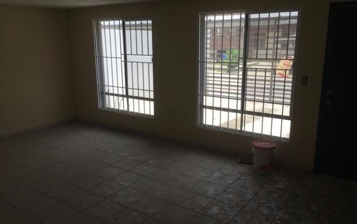 Foto de casa en venta en  , colinas de tancol, tampico, tamaulipas, 2641253 No. 02