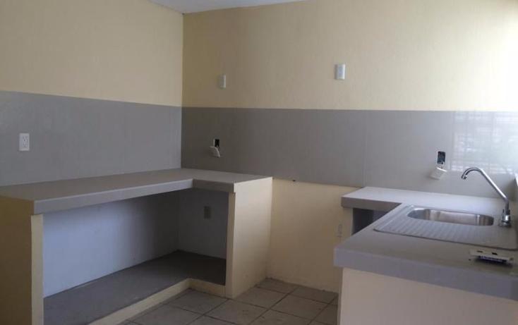 Foto de casa en venta en  , colinas de tancol, tampico, tamaulipas, 2641253 No. 04