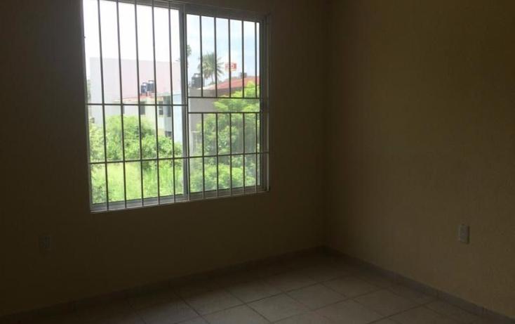 Foto de casa en venta en  , colinas de tancol, tampico, tamaulipas, 2641253 No. 05