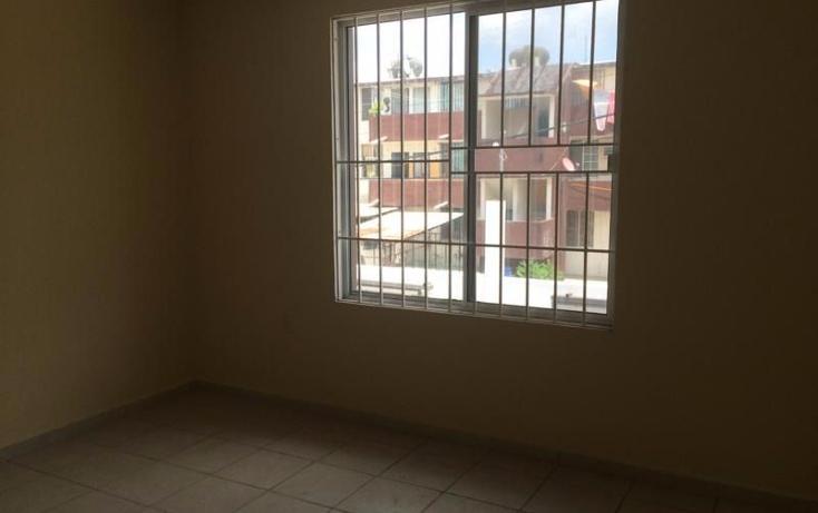 Foto de casa en venta en  , colinas de tancol, tampico, tamaulipas, 2641253 No. 10