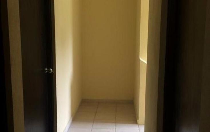 Foto de casa en venta en  , colinas de tancol, tampico, tamaulipas, 2641253 No. 11