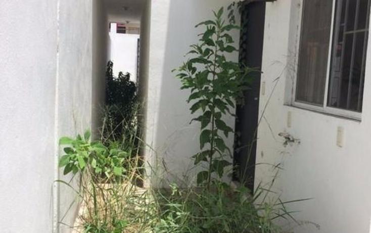 Foto de casa en venta en  , colinas de tancol, tampico, tamaulipas, 2641253 No. 15