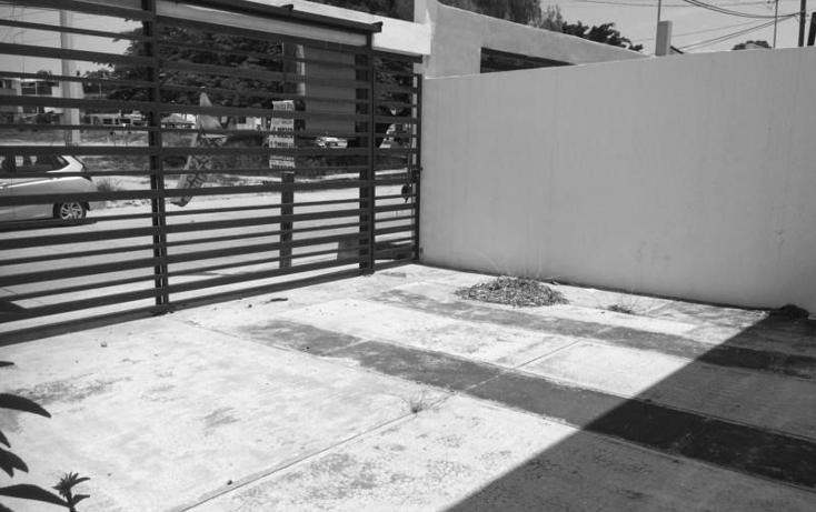 Foto de casa en venta en  , colinas de tancol, tampico, tamaulipas, 2641253 No. 17