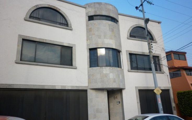 Foto de casa en venta en, colinas de tarango, álvaro obregón, df, 2027743 no 01